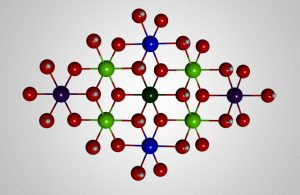 Production of Solar Fuels Inches Closer with New Discovery