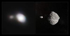 Protecting Earth from Dangerous Asteroids