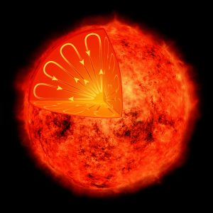 Proxima Centauri Might Be More Sunlike Than We Thought