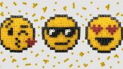 Quadrupole Modules Emojis