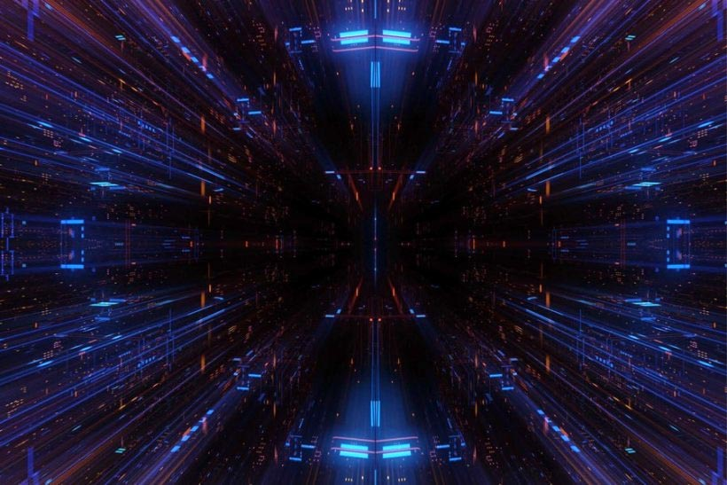 Science Made Simple: What Are Quantum Networks?