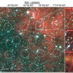 Radio Burst Reveals 'Missing Matter' in the Universe