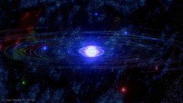 Rapidly Rotating Neutron Stars