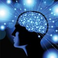 Reprogramming Your Brain to Work Better