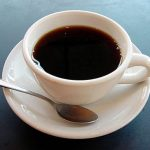 Research Reveals Coffee Drinking Habits Shaped by Genetic Variations