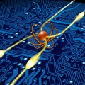 Researchers Demonstrate a Photonic Router for the First Time