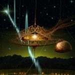 Researchers Detect Repeat Fast Radio Bursts for the First Time