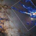 Researchers Develop Model to Reconstruct Spatial Structure of Molecule Clouds