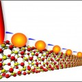 Researchers Develop Transistors without Semiconductors
