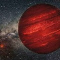 Researchers Discover Gas Giant GU Psc b