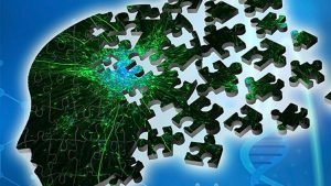 Researchers Discover Genetic Basis of Tourette's Disorder