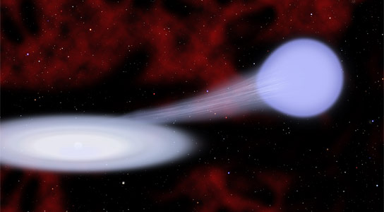 Researchers-Discover-a-New-Kind-of-Supernova Called Type Iax