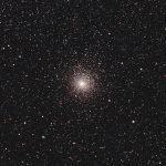 Researchers Find Black Holes in Globular Star Clusters