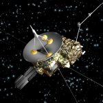 Researchers Have Analyzed the Ulysses Interstellar Dust Measurements