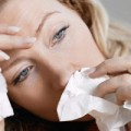 Researchers Identify Biological Marker That Predicts Susceptibility to the Common Cold