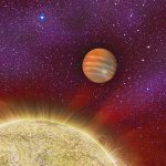 Researchers Identify a Quadruple Star System