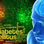Researchers Pinpoint Glucose Control Switch That is Key to Diabetes