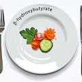 Researchers Reveal Anti-Inflammatory Mechanism of Dieting and Fasting