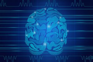 Researchers Reveal How Brain Waves Control Working Memory