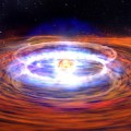 Researchers find neutron star