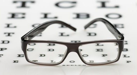 Retinal Implants Expected to Restore Sight to the Blind