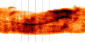 Ribbon Wraps Up Mystery of Jupiter's Magnetic Equator