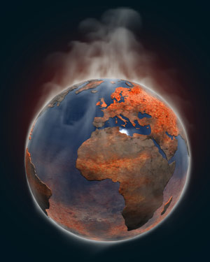 Runaway Greenhouse Climates More Easily Triggered than Previously Thought