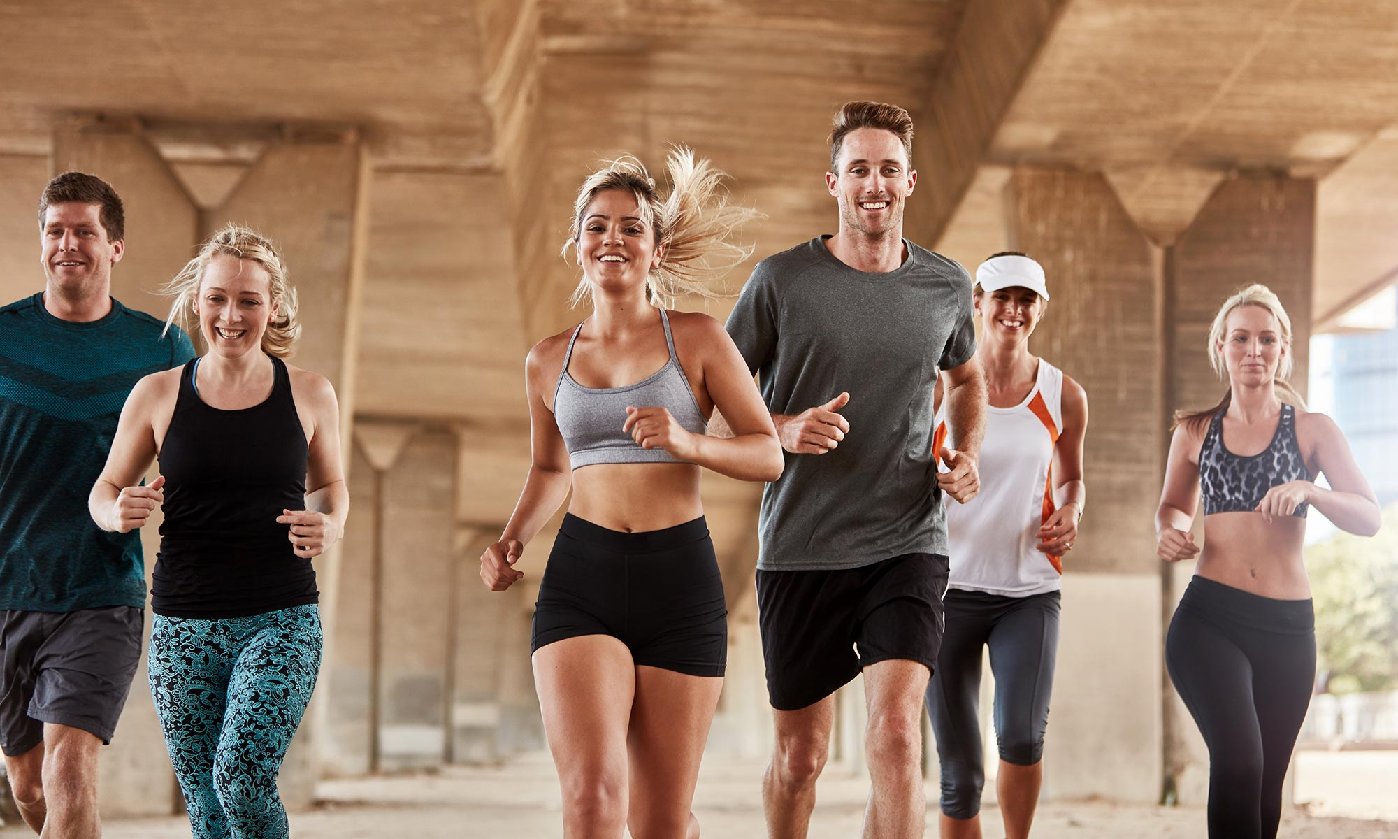 More Is Not Always Better With Exercise – Here's What's Best for Heart Health - SciTechDaily