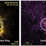 SOFIA Observatory Expanding New Frontiers in the Solar System and Beyond