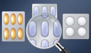 Safety Concerns Identified for 1 in 3 FDA-Approved Drugs