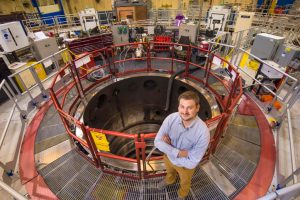Sandia's Z Machine Contradicts Black Hole Models