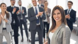 Scientific Factors for Success
