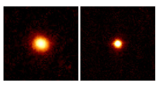 Scientists Discover a New Class of Star Cluster