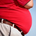 Scientists Discover that the Obesity Associated Elements within FTO Interact with IRX3