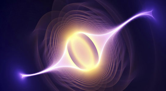 Scientists Generate a Magnetic Field by Using Heat Instead of Electricity