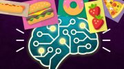 Scientists Identify Two Key Groups of Neurons That Help Regulate Appetite