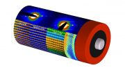 Scientists Map Battery Materials with Atomic Precision