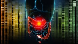 Scientists Reveal Role of INAVA Gene in IBD