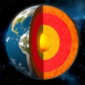 Scientists Solved Riddle about Which Direction the Center of the Earth Spins