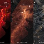 Secrets of the Orion Nebula Revealed