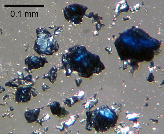 Seismic Observations Reveal Water in Earths Mantle