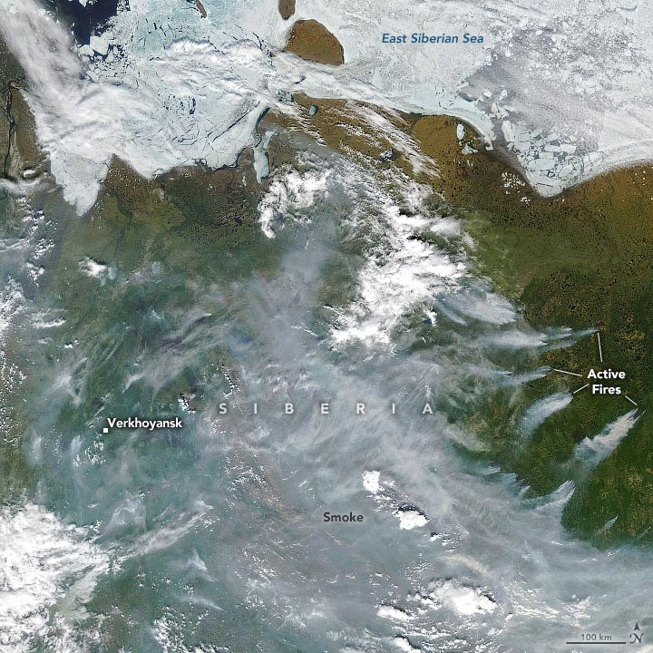 Siberia June 23 2020 Annotated