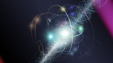 ACME Collaboration Sets Size Limit for Undiscovered Subatomic Particles
