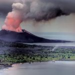 Small Volcanic Eruptions Explain Warming Hiatus