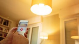 Smart Bulbs Vulnerabilities