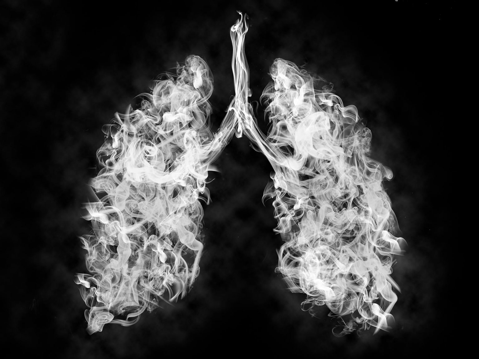 Study Finds New Evidence of Health Threat from Chemicals in Marijuana and Tobacco Smoke