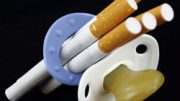 Smoking during pregnancy tied to lower reading scores
