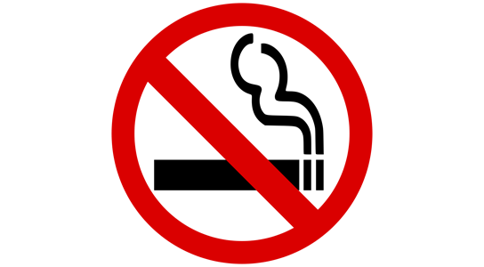 Social disapproval helps smokers quit