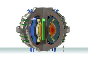Solving a Longstanding Fusion Challenge