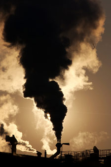 Soot's-impact-on-climate-change-underestimated